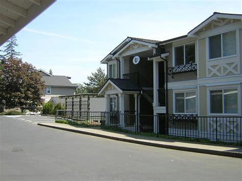 an impeccable tanager condominium