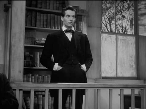 mr abraham lincoln biography best actor alternate best actor 1939 henry fonda in