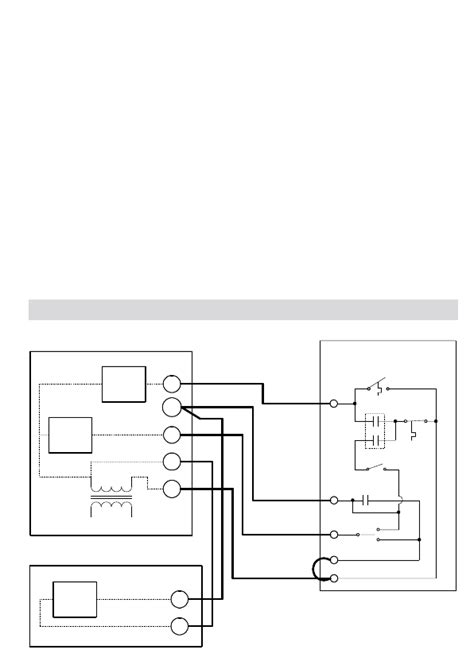 images of aprilaire thermostat wiring wire diagram