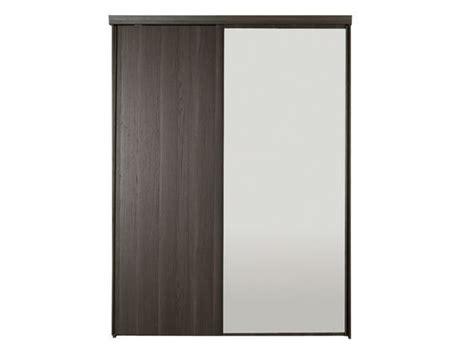 Miroir Style Industriel 203 by D 233 Co Chambre Armoire Ou Dressing 224 Vous De Choisir