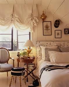 chic and cozy cottage ellegant home design