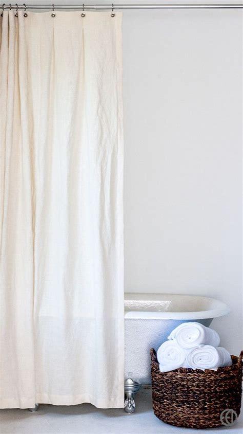 Big Shower Curtains Large Shower Curtains Suppliers Curtain Menzilperde Net