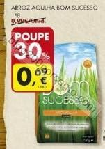 novos vales desconto arroz bom sucesso oportunidades e acumula 231 227 o com vales pingo doce apenas hoje 5 julho bom