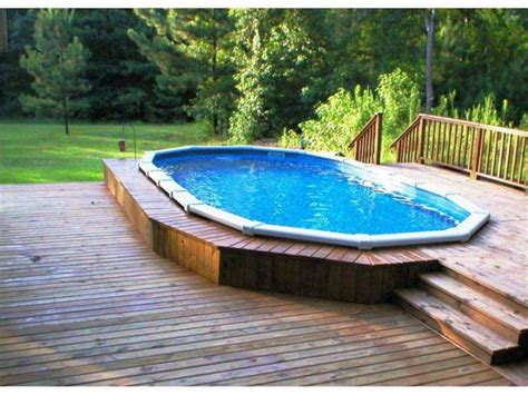 small pool designs 17 enchanting small pool design ideas for small backyard