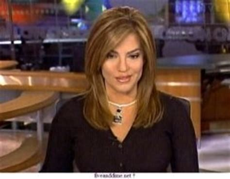 hair chicago anchor 26 best images about robin meade on pinterest chicago