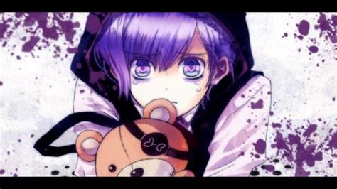 imagenes anime cumpleaños diabolik lovers wallpapers 73 images