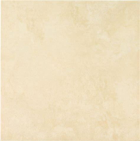 kiev beige floor tile 333x333mm cristacer kiev