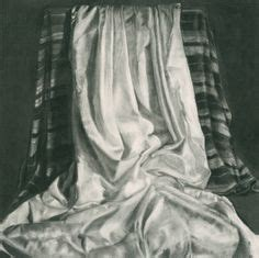 durer drapery 1000 images about cloth drapery on pinterest leonardo