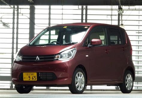 mitsubishi ek wagon interior mitsubishi ek wagon 2006 2017 prices in pakistan