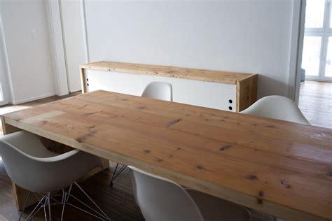 sideboard altholz manum m 246 bel aus altholz sideboard aus altholz