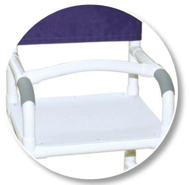 sedie comode per disabili sedia comoda e doccia per anziani e disabili altezza