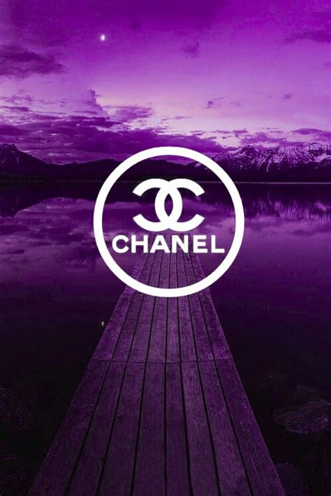 chanel desktop wallpaper tumblr amazing background chanel edit grunge hipster indie