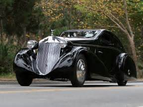 Who Make Rolls Royce Cars Rolls Royce Car Models