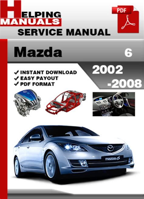 online service manuals 2009 mazda mazda3 user handbook mazda 3 service repair manuals 2009 2012 download full autos post