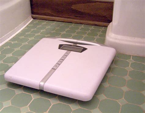 Bathroom Scales Carpet by Bathroom Scales Work On Carpet 28 Images Best Scales