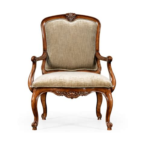 french style armchair uk french style armchairs uk 28 images 52 best of french