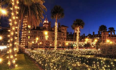 st augustine christmas lights victoria b