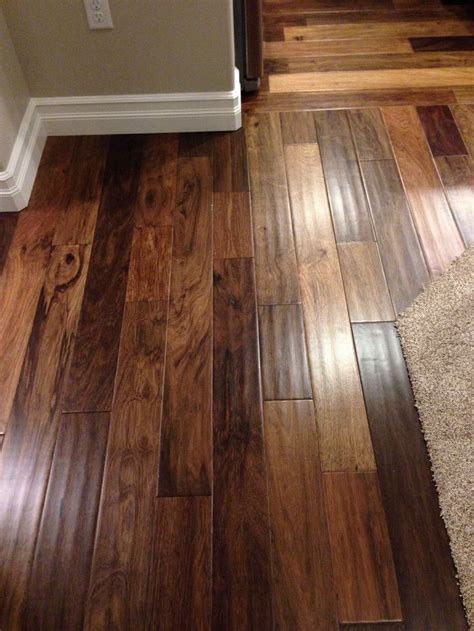 Engineered Wood Flooring Installation Mohawk Engineered Flooring Installation Floor Matttroy
