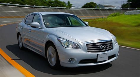 2011 infiniti m35 for sale infiniti m35 hybrid 2011 review by car magazine