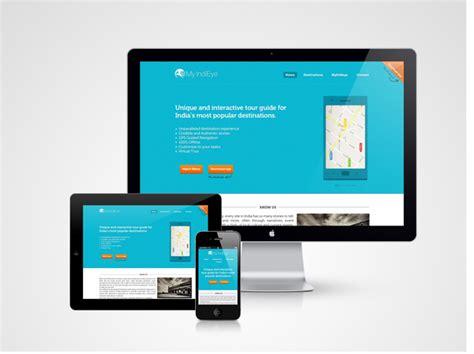 responsive web design wikipedia responsive design wikipedia autos post