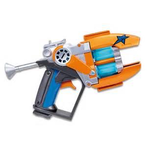 slugterra blaster 2 canons giochi king jouet jeux adresse sportifs giochi sport