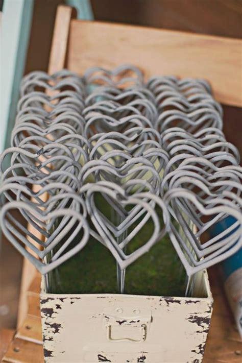 Send Wedding Flowers Idea by 25 Creative Wedding Exit Send Ideas Deer Pearl