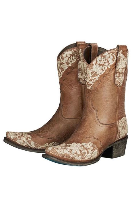 jeni lace boots boots jeni lace boot from colorado by arabella
