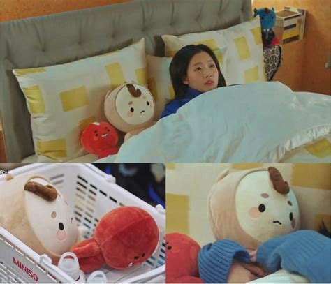korean drama quot goblin quot plush toys and other products on the
