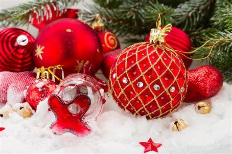 imagenes de navidad y videos fondos de pantalla de navidad muy bonitos imagenes de