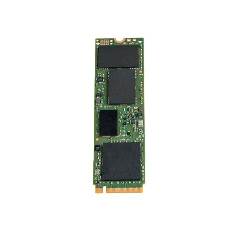 intel 600p series 512gb m 2 2280 ssd ebuyer