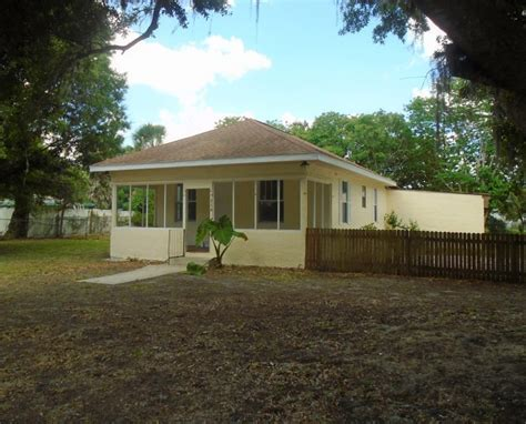section 8 houses for rent in new haven ct winter haven houses for rent apartments in winter haven
