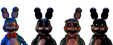 5 nights at freddy s toys bonnie freddy 39 s nights at five