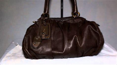 Tas Dolce And Gabbana G G Bordir Leather Softpink Semi Ori 2201 d g dolce and gabbana leather bag