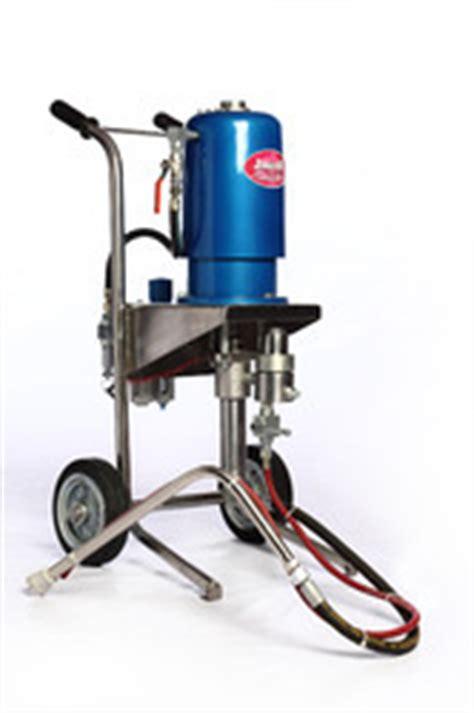 spray painting machine manufacturer painting equipment paint spray equipment spray painting