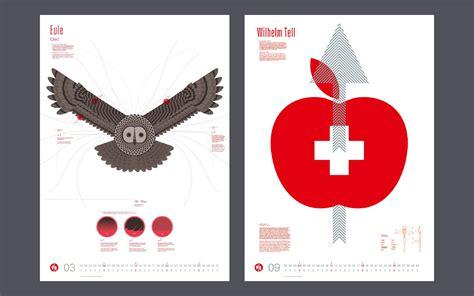 strichpunkt design kalender perfect kalender 2016 strichpunkt design