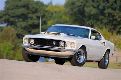 mustang homepage 429 images