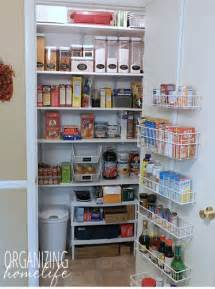 storing non food items in the pantry organize your