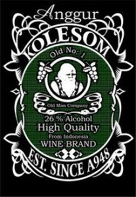 Anggur Cap Orang Tua manfaat kolesom talinum triangulare