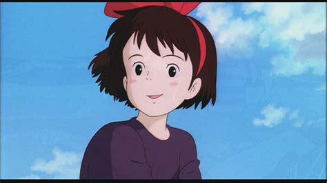 kiki s kiki s delivery service hayao miyazaki image 25490312