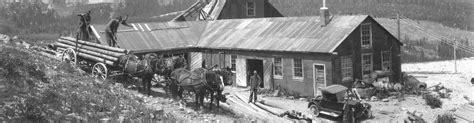 Boulder County Property Records Historic Preservation Boulder County