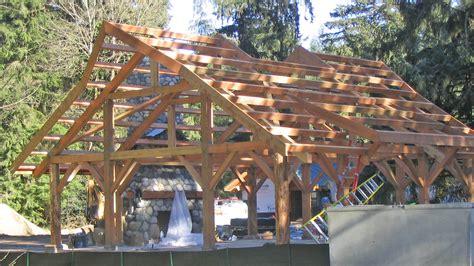 Landscape Structures Careers Park And Landscape Structures Swenson Say 233 T