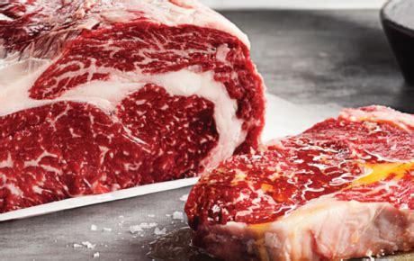 Daging Rendang Beku daging rendang pt dua putra perkasa