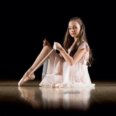 maddie ziegler dance moms 2014 72 best images about dance moms photo shoots on pinterest