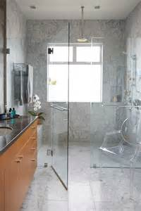 handicap shower door handicap showers bathroom transitional with build in