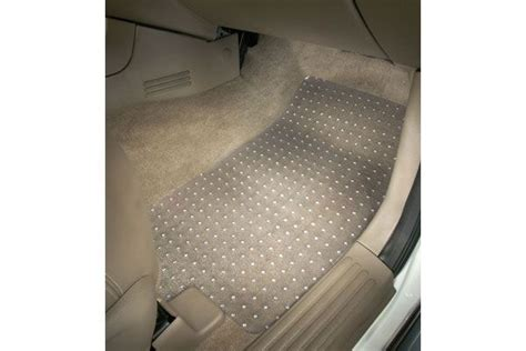 Plastic Car Mat by Lloyd Protector Floor Mats Best Clear Car Mats Lloyd