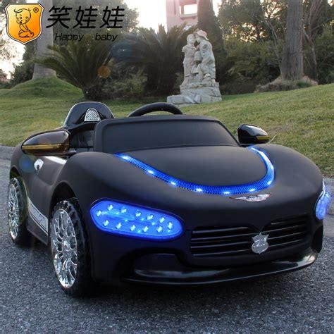 si鑒e auto kiddy originale maserati smart mini voiture 233 lectrique pour les
