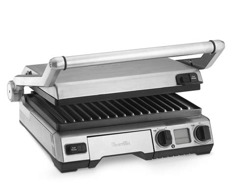 Bbq Giveaway - meatless meals on the breville smart grill father s day giveaway plant powered kitchen
