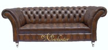 Grosvenor Sofa by Chesterfield Grosvenor Leather Sofa Leather Sofas