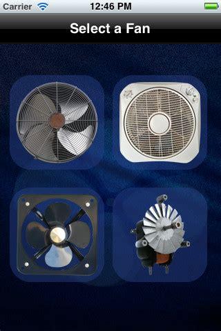 fan sounds to help you sleep ios no fan no problem sleep fan creates white noise to