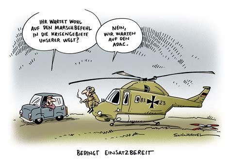 wann wird der 3 weltkrieg ausbrechen karikaturen september 2014 171 schwarwel de